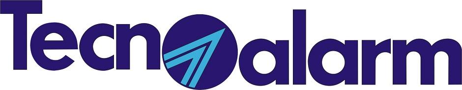 logo-tecnoalarm-ufficiale-blue-cyan 940x186